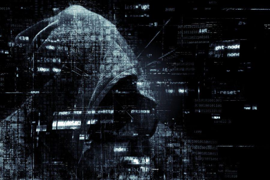 hacker 2300772 1920 Check Point, segurança