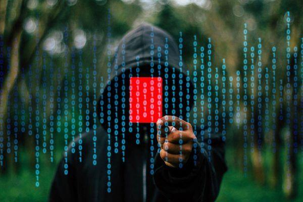 Grupos de hackers GreyEnergy e Sofacy partilham servidores para realizar ataques