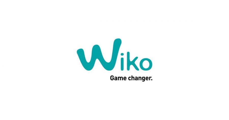 Um Dia dos Namorados tecnológico com a Wiko