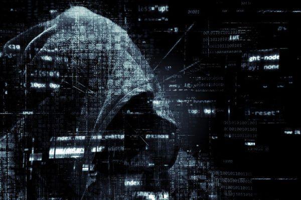 Mantenha os perigos da Internet longe de sua família com estas 4 dicas