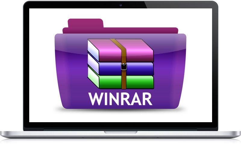 Vulnerabilidade com 19 anos no WinRAR revelada pela Check Point