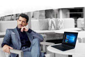 Gestão de trabalho flexível