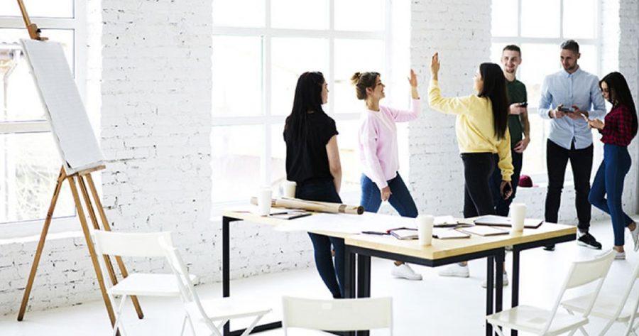 A importância da mobilidade interna no dna das empresas