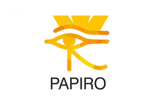 Papiro alia-se à Quercus