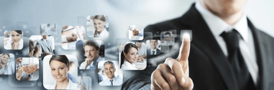 Seresco divulga as tendências tecnológicas para 2019 do setor de recursos humanos