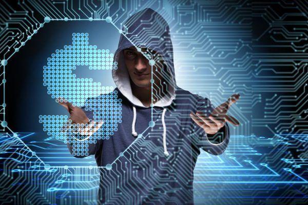 Trojans bancários atingem quase 900.000 utilizadores