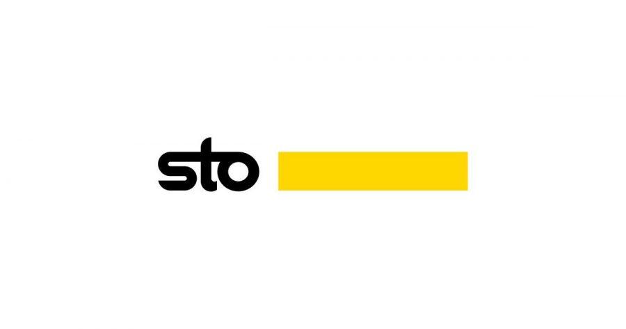 Sto Ibérica