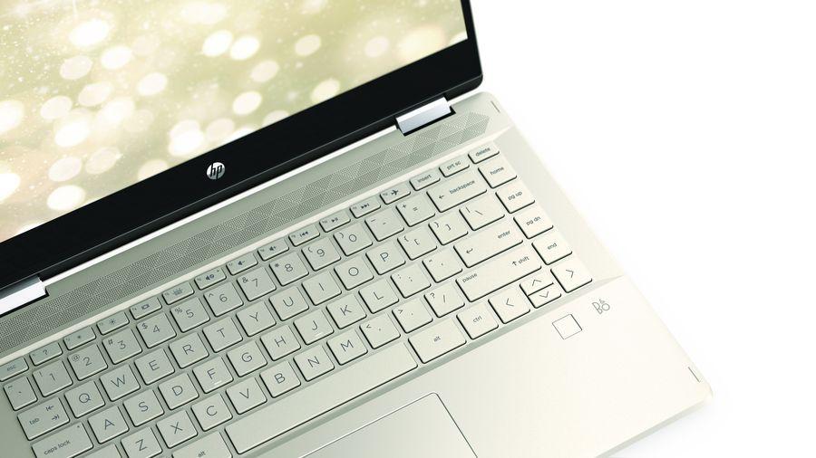 HP Pavilion x360: a nova linha de portáteis da HP
