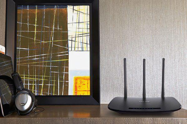 As melhores dicas para proteger a sua rede wireless