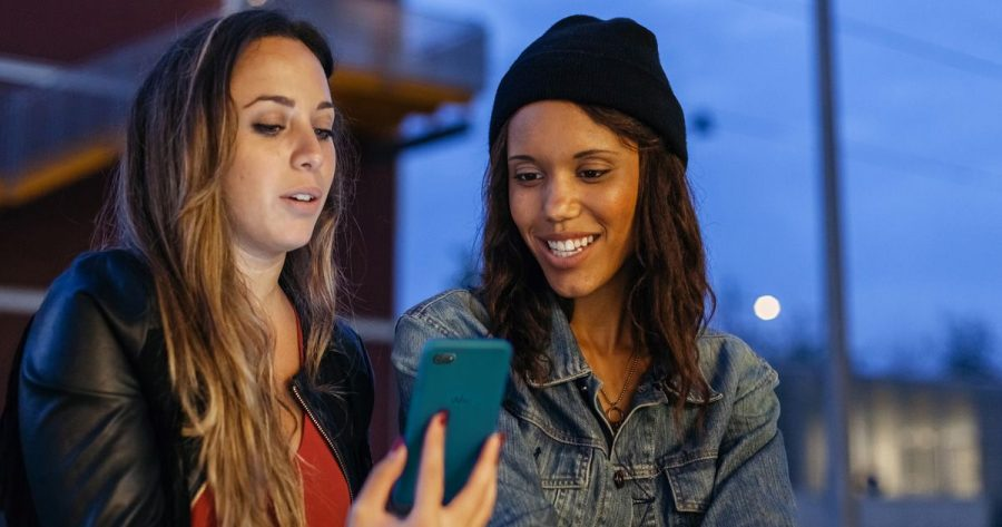 A Wiko traz-te 6 dicas sobre como poupar a bateria do teu smartphone ao máximo!