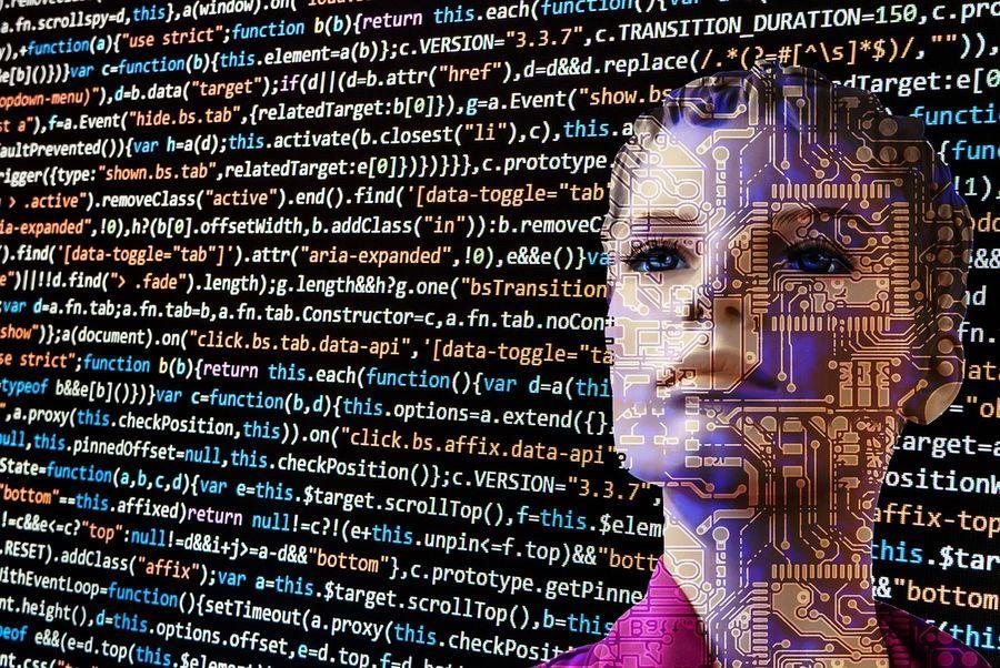 O que a Inteligência Artificial pode fazer pelo seu negócio