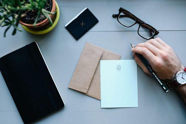 A importância do Estacionário no mundo digital