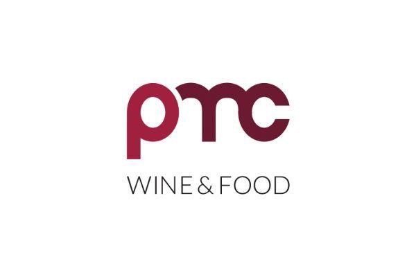 logo pmc wine food 33 Salón Gourmets