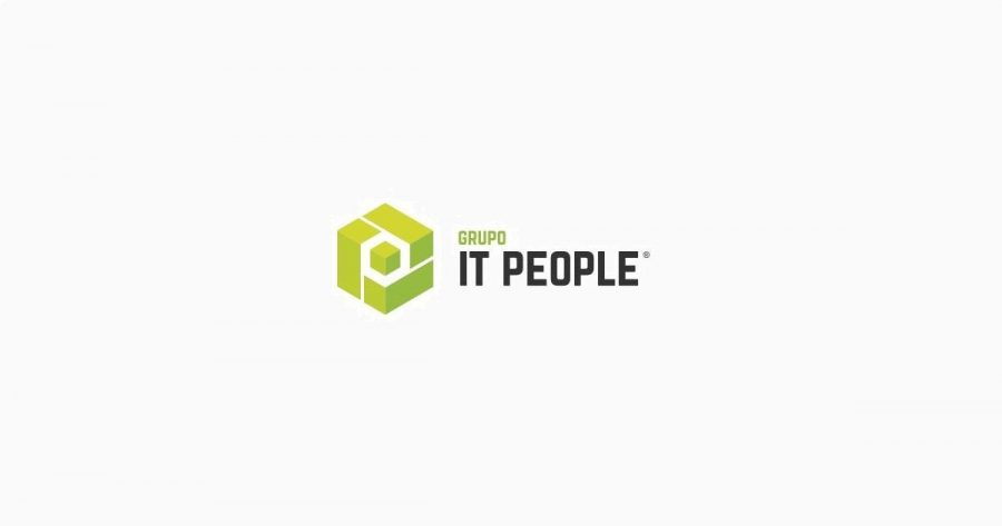Grupo IT People