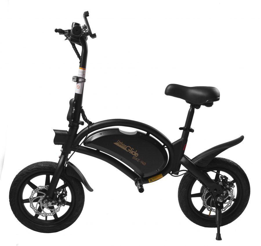 Visuel Bike140 01