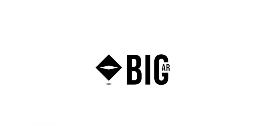 logo bigar BigAR, magic the gathering, MTG Manager