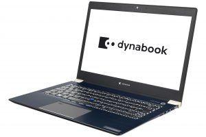 dynabook portégé X30-F