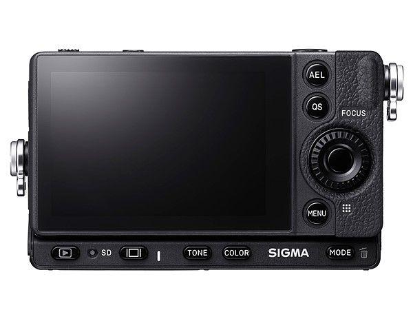 2829141970 câmara fotográfica, câmara mirrorless, câmara pequena, fotografia, SIGMA, SIGMA fp