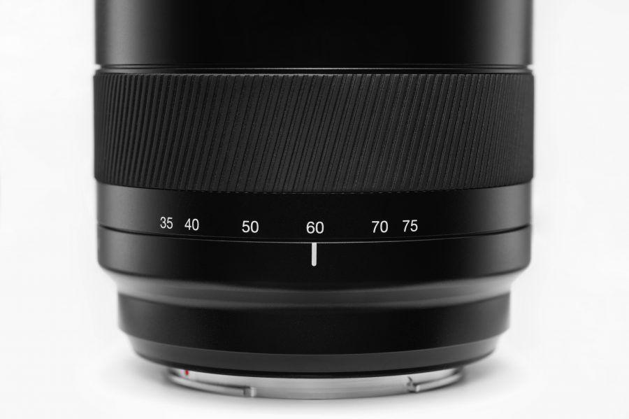 XCD35 75 detail 1 camara, câmara fotográfica, fotografia, Hasselblad, mirror-less, X System, X1D 50c, X1D II, XCD