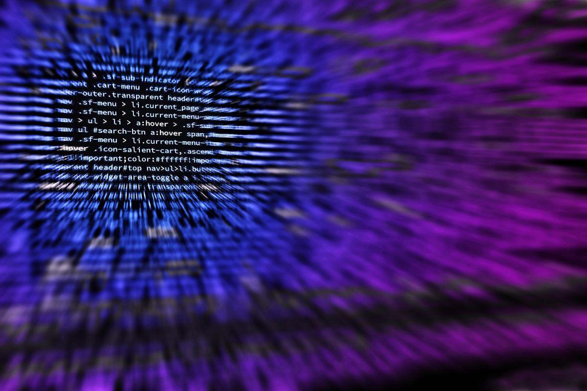 banking malware
