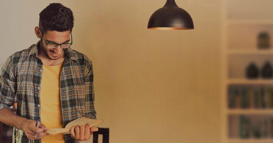 TP-Link apresenta lâmpadas LED com Wi-Fi mais ecológicas