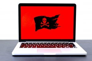 Emotet malware desaparece