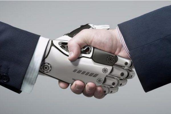 Nova fase do desenvolvimento: conheça a tecnociência. (Fonte: tecnocienciaideth.com)
