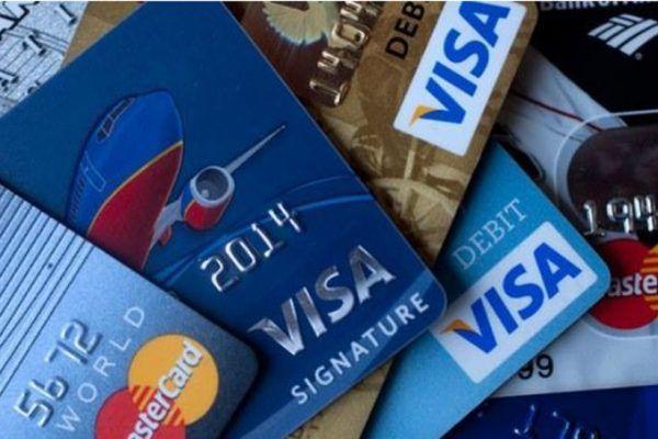 Atente-se para proteger o seu cartão de crédito dos ataques de hackers