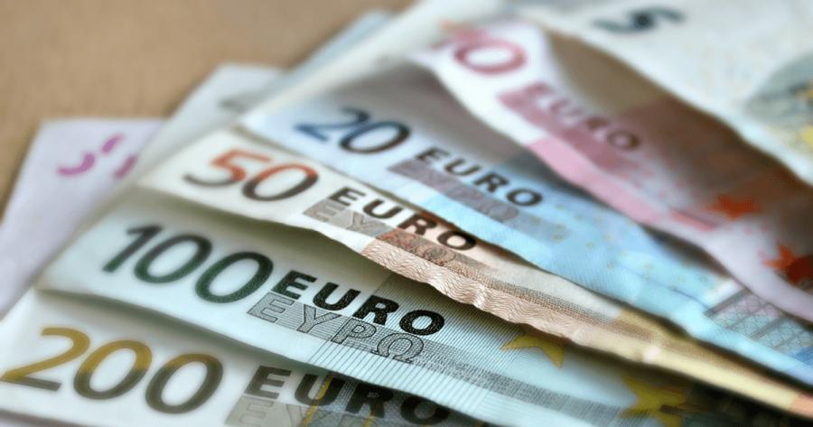 100 euro 63635
