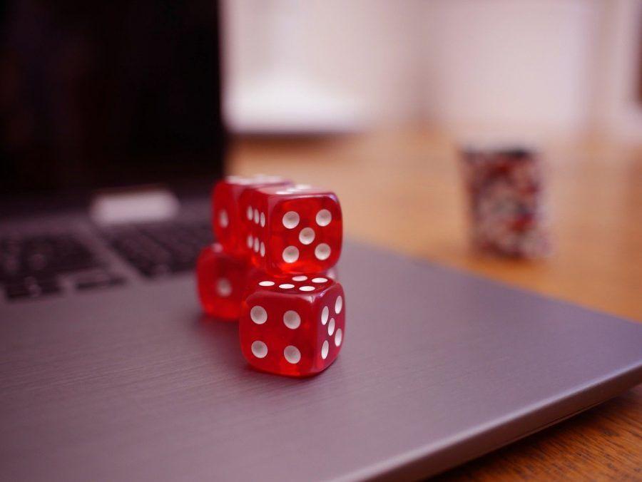 online casino 4518190 1280 games, online, slot online