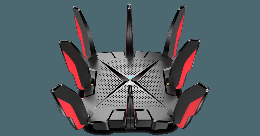 Archer GX90 1.0