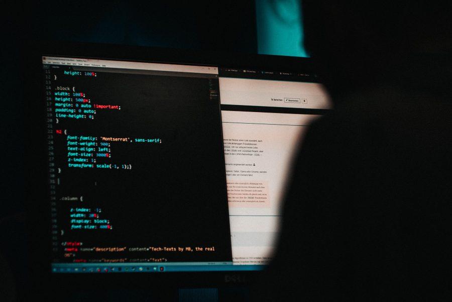 Check Point Research revela múltiplas vulnerabilidades no TikTok