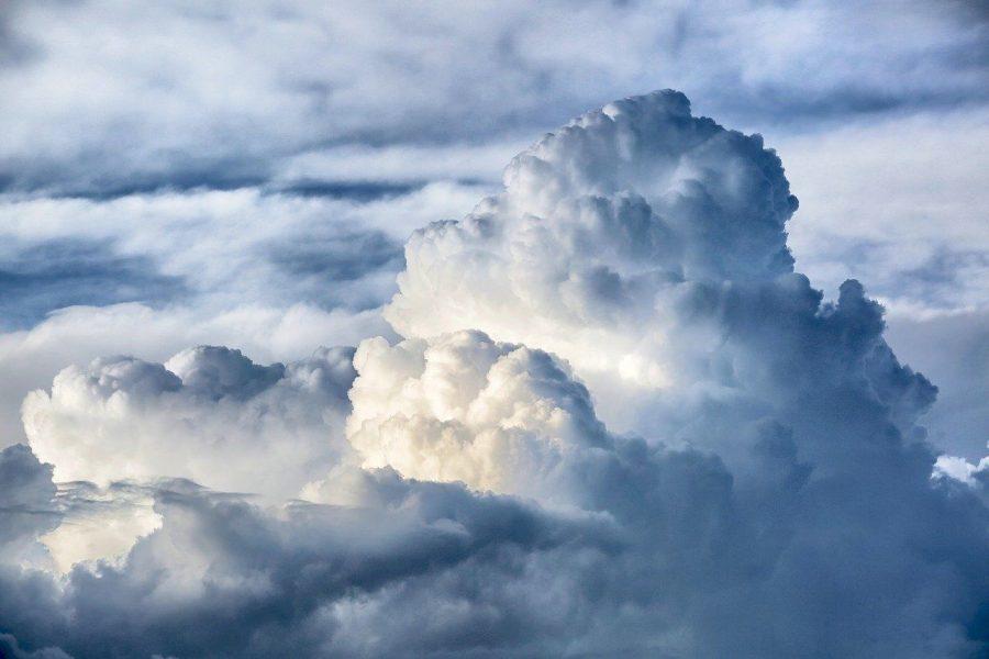 nature 3294543 1280 1 Google Cloud, Lufthansa, parceria