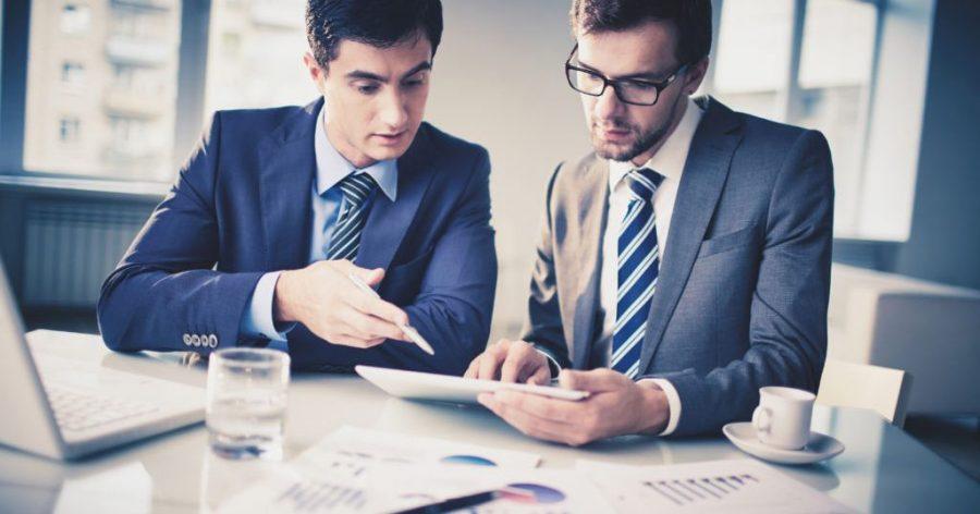 Business Process Optimization 1024x683