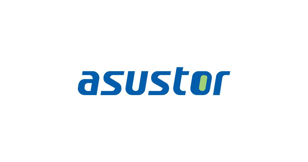 asustor análise, Asustor AS1002T v2, NAS, review