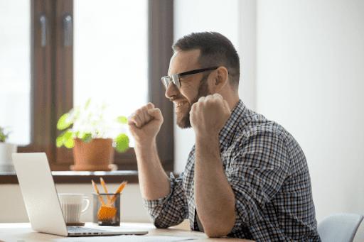 Como aumentar a produtividade no home office em tempos de distanciamento social