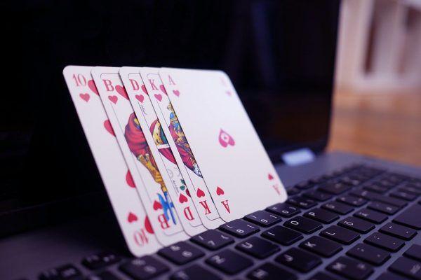 O estilo de vida lucrativo das apostas online