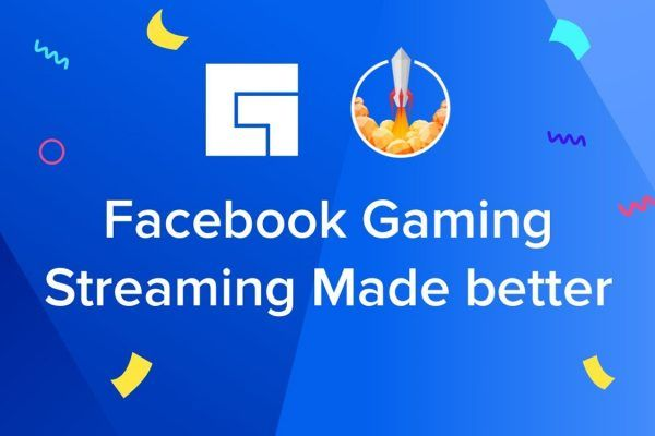 Facebook Gaming Android iOS