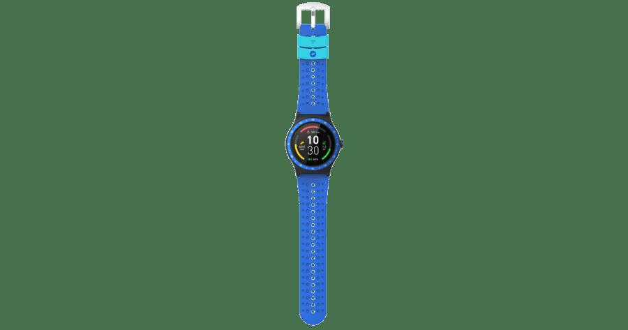 smartwatch SPC SMARTEE POP