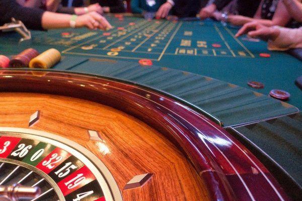 A Melhor Marca Portuguesa de Casino