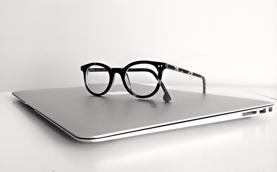 notebook coronavírus, quarentena, tecnologia