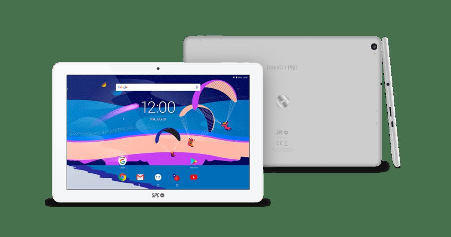 tablet SPC GRAVITY PRO-Vistas-2