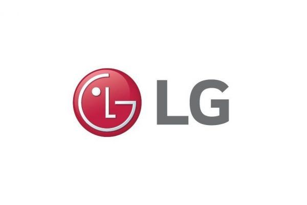 LG Portugal doa 3.500 kits de proteção para apoiar a economia nacional