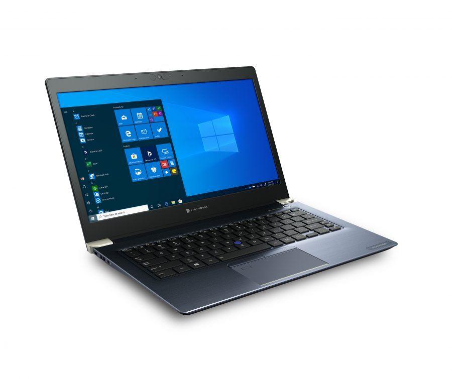 Portege X30 04