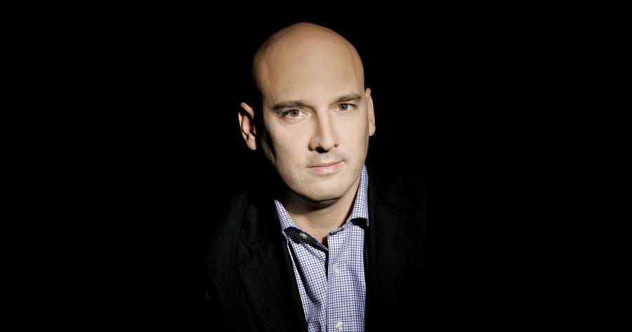 Raphael De Perlinghi, Director Consumer Business EMEA, Targus