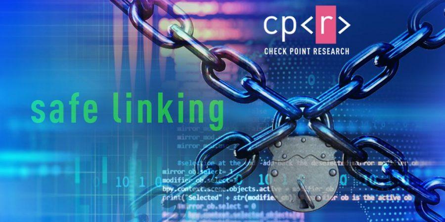 """Check Point cria mecanismo """"Safe-linking"""" e soluciona problema de cibersegurança em Linux com 20 anos"""