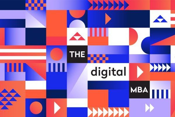 The Digital MBA da Porto Business School