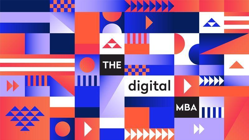 The Digital MBA da Porto Business School
