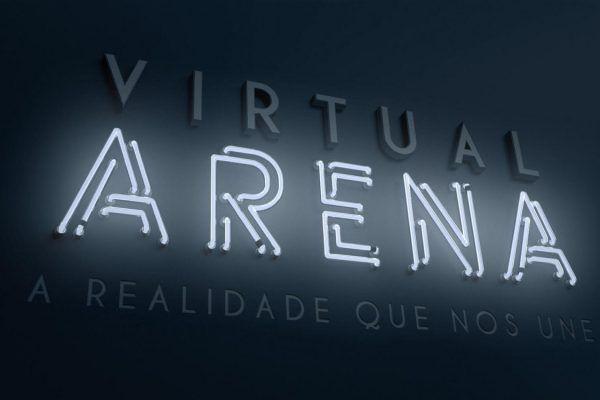 VirtualArena.pt