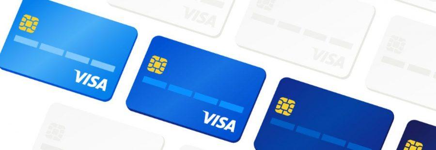 Programa Fast Track da Visa